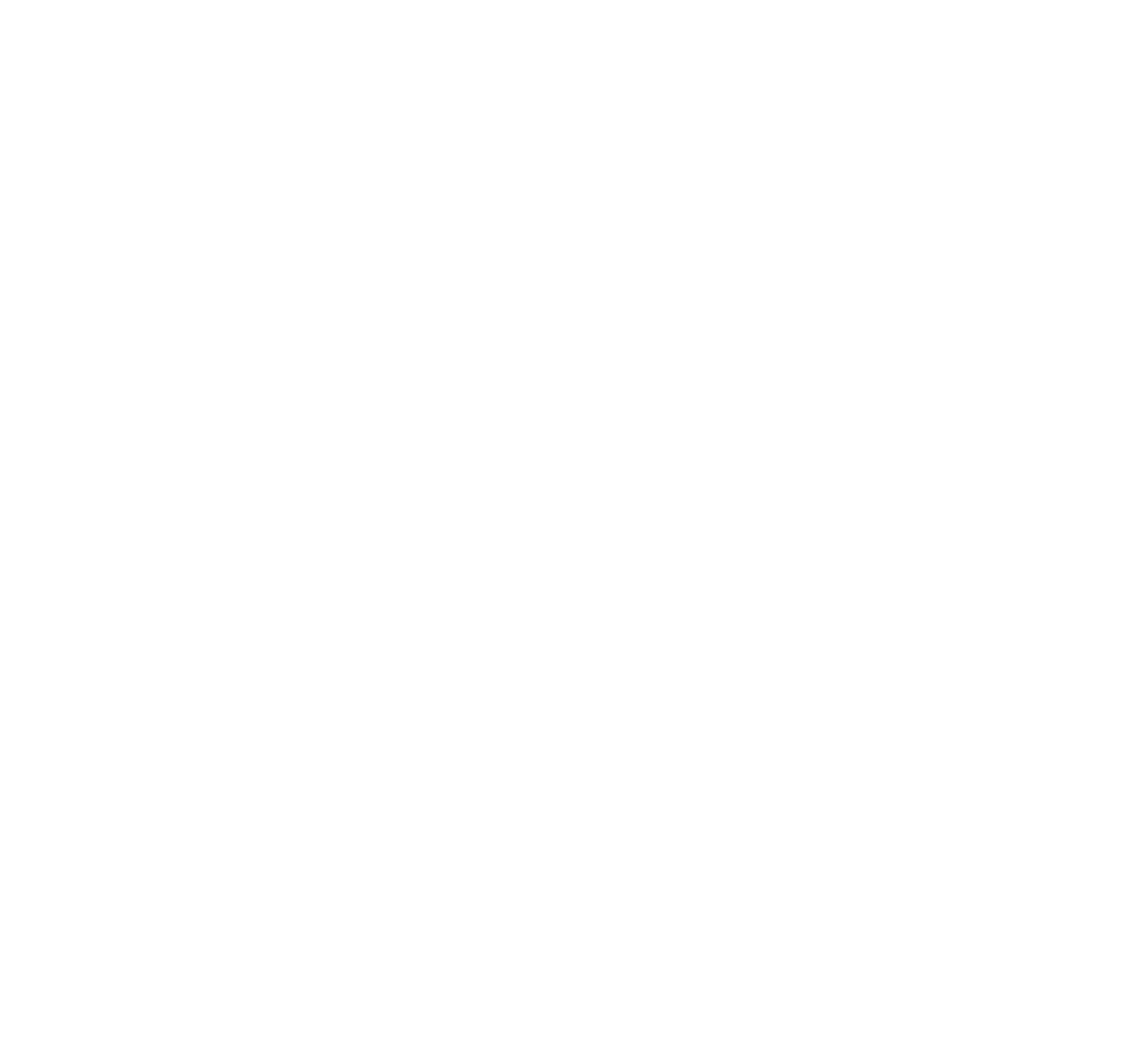 BGuests - Food & Travel Blog
